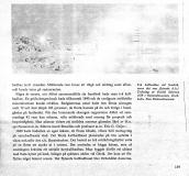 Artikel om Särö. Bild 11728.