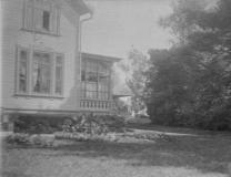 Berghem Särö. Bild 1193.