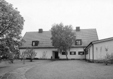Berghem Särö. Bild 1194.