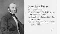 Dickson Särö. Bild 10849c.