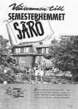 Fester Särö. Bild 11269.