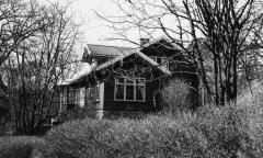 Fjellbo Särö. Bild 11466.