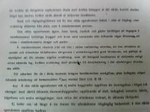 Arrendeavtal Särö. Bild 2658.