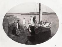 Tjänster Särö. Bild 10124.