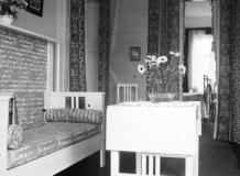 Fredriksro Särö. Bild 1911.