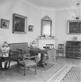 Fridhem Särö. Bild 2550.