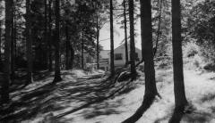 Gövik Särö. Bild 1040.