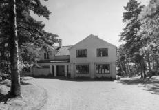Gövik Särö. Bild 1041.