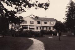 Gövik Särö. Bild 10497.