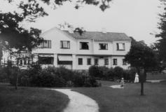 Gövik Särö. Bild 10504.
