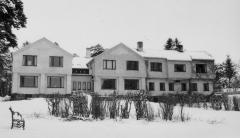 Gövik Särö. Bild 1110.