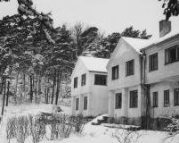 Gövik Särö. Bild 1111.