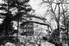 Gransäter Särö. Bild 11561.