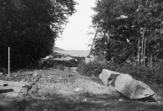 Säröbanan. Bild 10255.