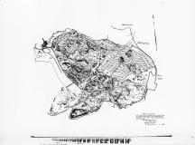 Karta Särö. Bild 11159.