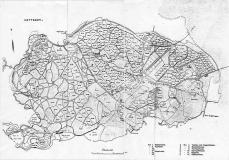 Karta Särö. Bild 11163b.