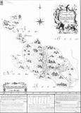 Karta Särö. Bild 11786.