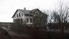 Keiller Särö. Bild 3141b.