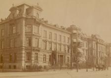 Keillerska huset. Bild 30130.