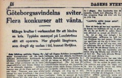 Lundströmska svindeln. Bild 3224.