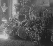 Caroline Röhss Särö. Bild 30025.