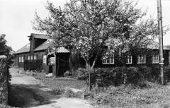 Munkekullen Särö. Bild 10519.