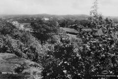 Nordanskog Särö. Bild 10823.