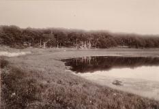 Nordanskog Särö. Bild 30158.