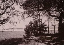 Nordanskog Särö. Bild 30162.