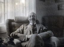 Ekman Särö. Bild 3144a.