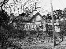 Diana Särö. Bild 11524.