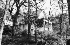 Ekebacken Särö. Bild 11552.