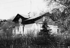 Ekedal Särö. Bild 11529.