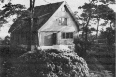 Furukulle Särö. Bild 11430.