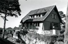 Furukulle Särö. Bild 3286.