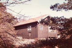 Furulund Särö. Bild 11499.
