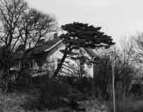 Kamrersvillan Särö. Bild 11574.