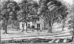 Lyckan Särö. Bild 11679.