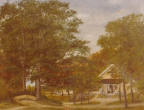 Lyckan Särö. Bild 11744.
