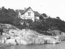 Nizza Särö. Bild 10484.