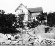 Nizza Särö. Bild 10485.