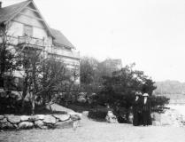 Nizza Särö. Bild 10871.