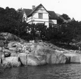 Nizza Särö. Bild 1504.