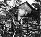 Rollebo Särö. Bild 10418.