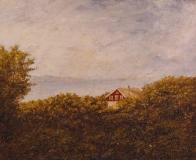 Stallarhöjden Särö. Bild 11781.