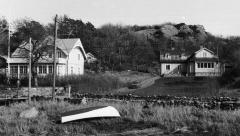 Ugglevik Särö. Bild 10592.