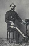 Prins August Särö. Bild 30096.