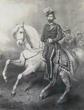 Carl XV Särö. Bild 30081.