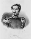 Kronprins Oscar I. Bild 10904.