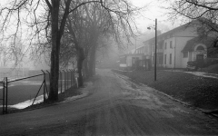 Paviljongerna Särö. Bild 2912.